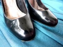 shoesondressclose